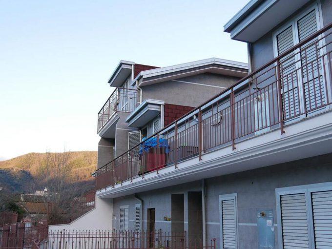 Appartamento in Vendita Pellezzano(SA)