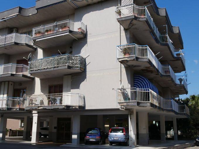 Appartamento in Vendita Bellizzi(SA)