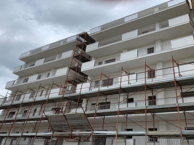 Appartamento in Vendita Battipaglia(SA)