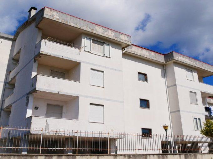 Appartamento in Vendita Santa Tecla Montecorvino Pugliano